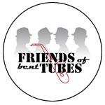 Friends of bent Tubes